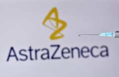 AstraZeneca says its vaccine needs 'additional study'
