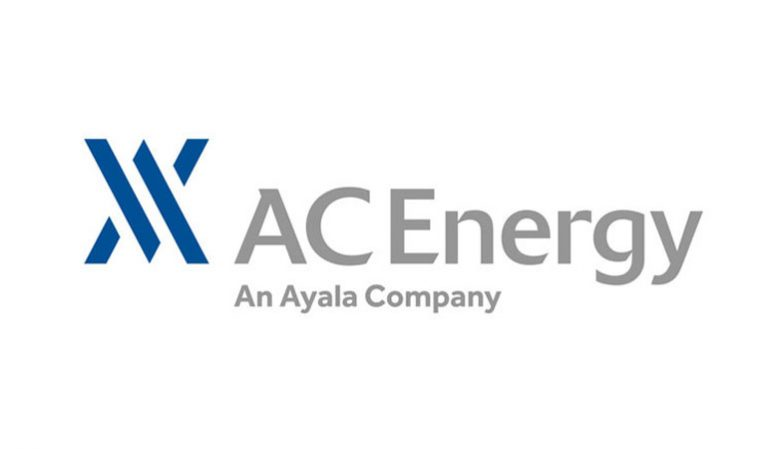 AC Energy readies sale of stake in Bataan and Mindanao power projects