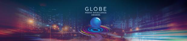 Inquirer Visayas bureau wins big at Globe media awards