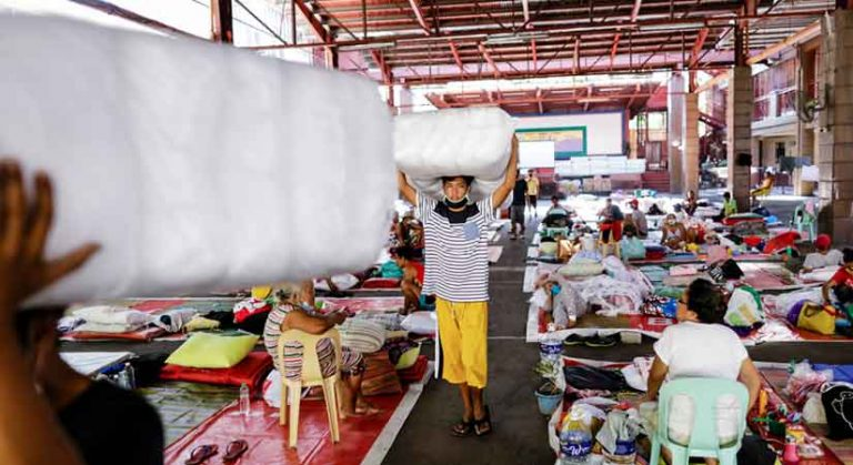 Trade department expresses support for bill establishing MSME database