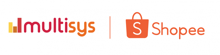 Shopee taps MultiSys as technology partner for system integrations, more online services