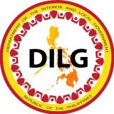 DILG sets eyes on zero firecracker-related injuries