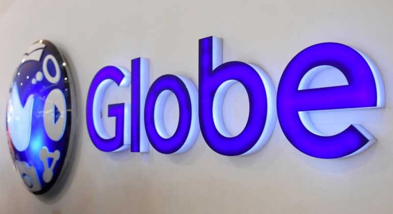 Globe offers free data to some customers