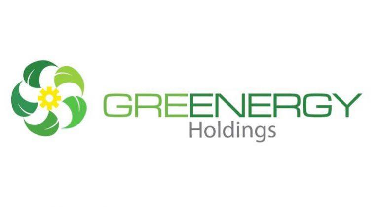 Greenergy ends partnership with RYM, landowners