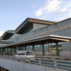 Travelers from 19 other countries temporarily banned from entering PHL