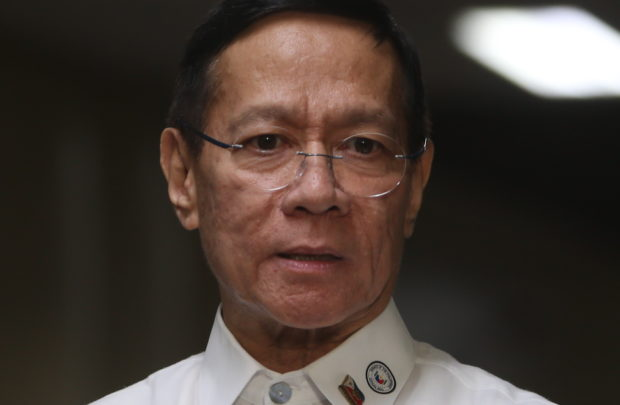 Duque: Comply with COVID-19 protocols, ready bed allocation as holiday surge looms