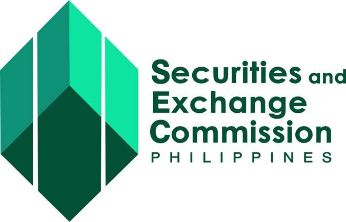 SEC cancels license of Super Cash