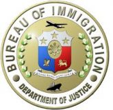 Immigration bureau welcomes EO mandating implementation of advanced passenger info system