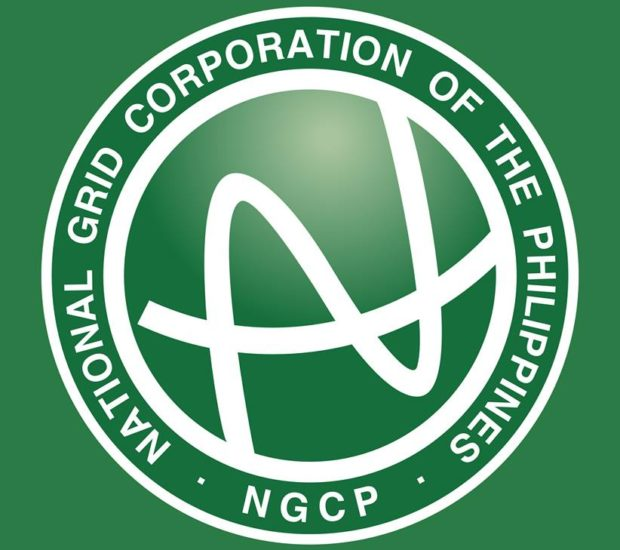 Final component of NGCP's P7-B Mindanao backbone now online