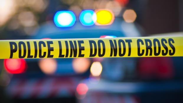 Cops gun down 2 suspected kidnappers in Antipolo encounter