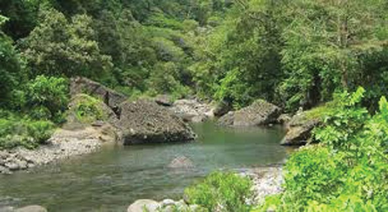 DoE extends FiT application deadline for river hydro projects