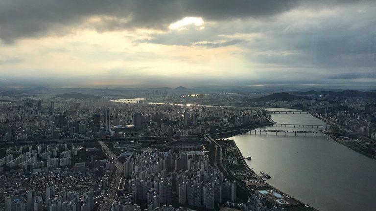 S.Korea sets $8.5 bln package to fight new coronavirus wave – finmin